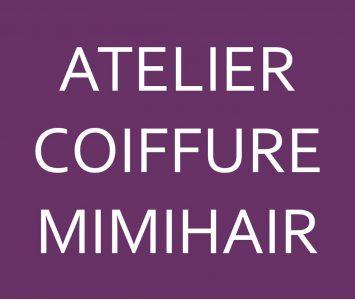 atelier-formation-mimihair