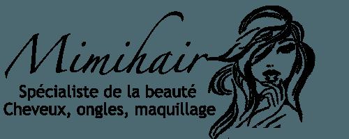 Mimihair