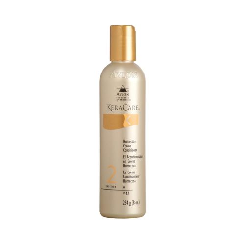 HUMECTO CREME CONDITIONNER