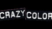 crazy-color-logo-mmh